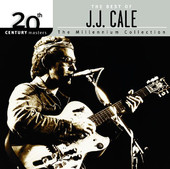 J.J. Cale image on tourvolume.com