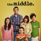 The Middle: The Friend