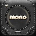 MonoPix  – Different sensation of choices!