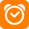 Northcube AB - Sleep Cycle alarm clock  artwork