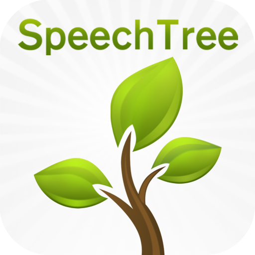 V4HttpAssetRepositoryClient mzm.hjdlzebv.jpg 8052030724698719299 SpeechTree by IAC Professionals  Review