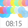 時玉 -TOKITAMA- 色彩玉時計  癒しの音楽と目覚まし時計(無料!かわいい!面白いよ!)